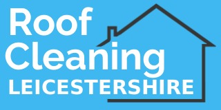 roof-cleaning-leicestershire.co.uk