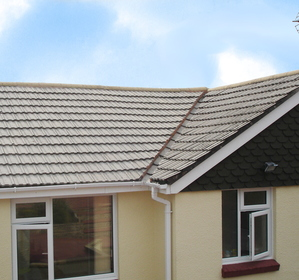 Roof Repairs Leicestershire image